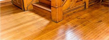 milwaukee based wood floor company royal wood floors creates