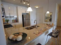 home design studio white plains white plains vs stamford for millennials a tale of two cities