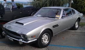 koenigsegg scalextric scalextric c3163a aston martin db5 goldeneye 1 32 slot car