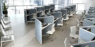 mobilier de bureau 974 mobilier de bureau 974 call center link 009 vente bim a co