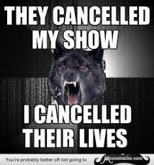 Insanity Wolf Memes - insanity wolf ftdubs d things pinterest insanity wolf and