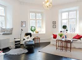 minimalist living room small and minimalist living room design ideas in sweden