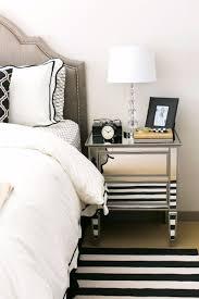 top 15 modern nightstands found on pinterest master bedroom ideas modern nightstand top 15 modern nightstands found on pinterest gorgeous mirrored nightstand for modern master bedroom
