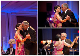 new york wedding photographer chicago philadelphia miami father