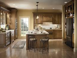 elkay cabinetry