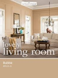 Best Paint Colors For Living Rooms Images On Pinterest Wall - Color of paint for living room