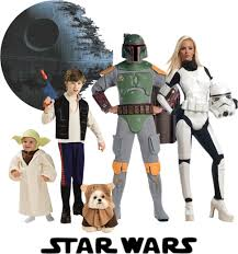 Boba Fett Halloween Costumes Halloween Costumes Preview 2014 Pure Costumes Blog