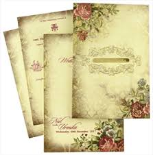 wedding cards hardbound thick wedding cards cover wedding invitations cards