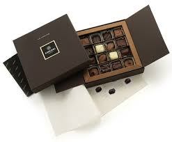 assorted gift boxes best 25 chocolate gift boxes ideas on paper boxes