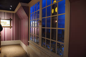 peter pan bedroom peter pan bedroom