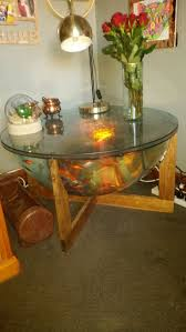 Fish Tank Living Room Table - coffee tables coffee table design ideas wonderful motion coffee