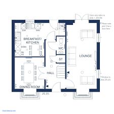 simple floor plan creator simple floor plans awesome simple floor plan design with dimension