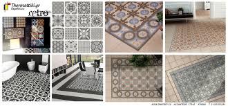 vintage tile and home area bathroom tiles vintage hammered subway