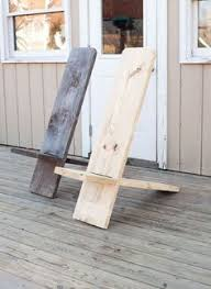Kids Wood Crafts - the 25 best woodworking projects for kids ideas on pinterest