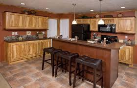 mobile home interior designs emejing wide mobile home interior design images module 2