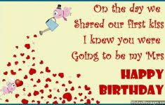 happy birthday cousin cards fugs info