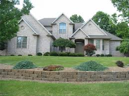 vindyhomes real estate homes for sale youngstown warren ohio