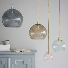 multi colored hanging lights pendant lighting ideas hanging shades multi colored attractive glass