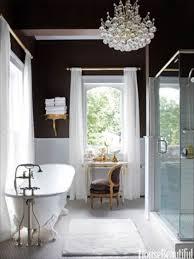 www housebeautiful add a description http www housebeautiful com decorating designer