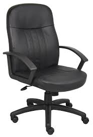 Affordable Armchairs by Furniture Efurniture Affordable Furniture Denver Furnisher