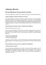 resume format download in ms word 2017 help free resume templates download word template 6 microsoft resumes