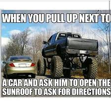 Powerstroke Memes - images about liftedtruckmemes tag on instagram