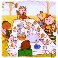 happy thanksgiving dinner clip 101 clip