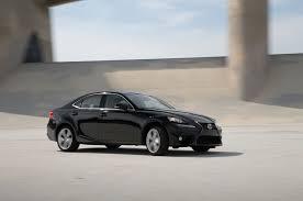 lexus cars awd 2014 lexus is 350 awd first test motor trend