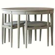 tiny kitchen table tiny kitchen tables mostafiz me