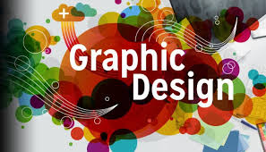 graphik design 3 things you need to before you learn graphics design