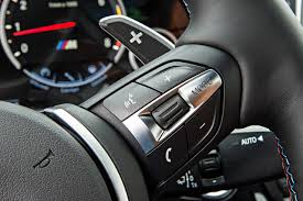 bentley steering wheel snapchat bmw x6 m a powerful sports car that fails to deliver wsj