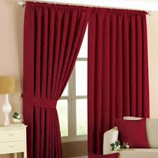 Grey Red Curtains Riva Home Uk Soft Furnishings Wholesaler White Grey Plain