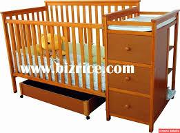 baby cot wooden furniture baby crib bizrice com