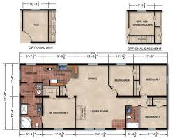 modular prices and floor plans awesome modular home floor plans and prices new home plans design