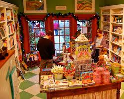 the storybook shop best children u0027s bookstore ever bluffton