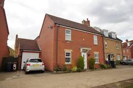 cheap 4 bedroom property near me house for rent near me search 4 bed houses for sale in lincoln onthemarket