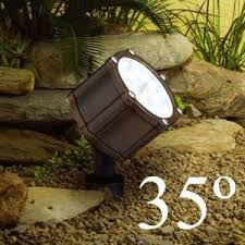 Kichler Led Landscape Lighting by Led Led Landscape Lighting