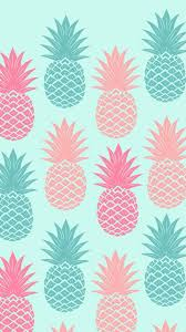 93 best pineapples images on pinterest pineapple art pineapple