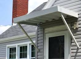 awnings for doors at lowes glass awnings for doors canvas awnings doors delta door