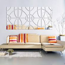 Dining Room Decals Online Get Cheap Dining Room Murals Aliexpress Com Alibaba Group