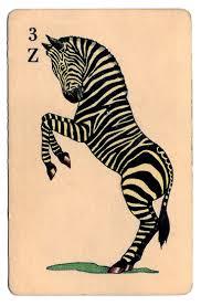 thursday is request day zebra bathroom tree cobra the