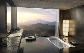 luxury bathroom ideas photos the defining design elements of luxury bathrooms