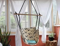 diy porch swing 5 you can make bob vila