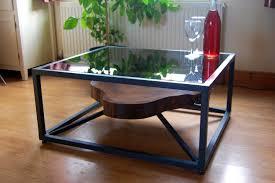 coffee table coffee table book printers uk www zaoxie999 com