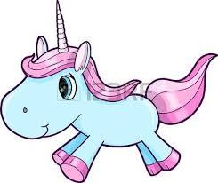 imagenes de unicornios en caricatura resultado de imagen para croquis unicornio celebrate