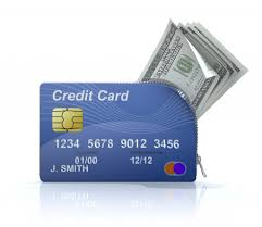 prepaid credit card dollar sense prepaid credit cards