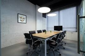Contemporary Office Interior Design Ideas Contemporary Office Interiors To Transform Your Work Space By
