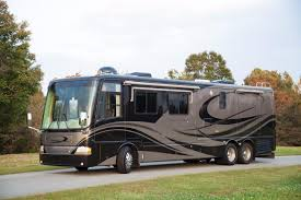 new or used newmar mountain aire 4121 class a rvs for sale
