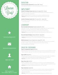 creative professional resume templates creative professional resumes resume template free resume