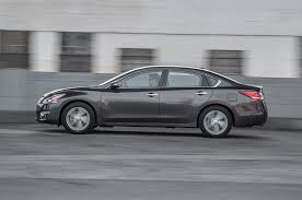 Nissan Altima Grey - 2015 nissan altima high resolution wallpapers 17325 grivu com